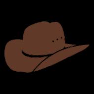 Brownhat